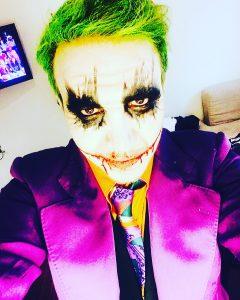 artufel-joker-2