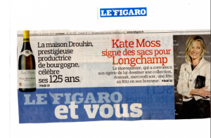 kate-moss-artufel-figaro2